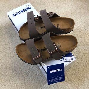 NEW Kids Boys Girls Arizona Birkenstock Sandals